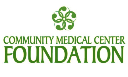 About Us-Foundation logo