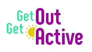 Community-Community-Community Activities- Get Active