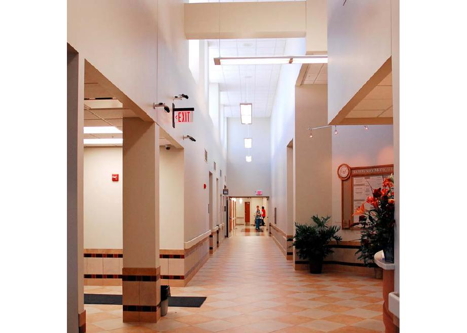 hallway-to-patient-rooms
