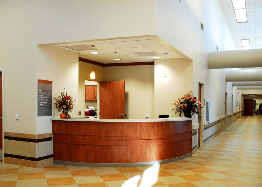 main-reception-desk